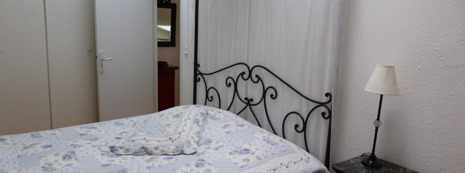 Soveværelse 3 - Udlejning-nice.dk