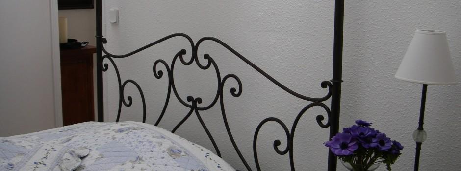 Soveværelse 4 - Udlejning-nice.dk